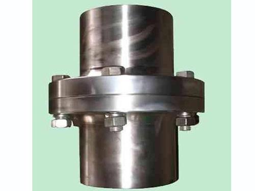 高弹性联轴器的性能和设计要求